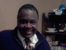 Memorial services for Matthew Calvin Ellett were held Jan.3, 2015 at Christ Memorial Church of God in Christ.