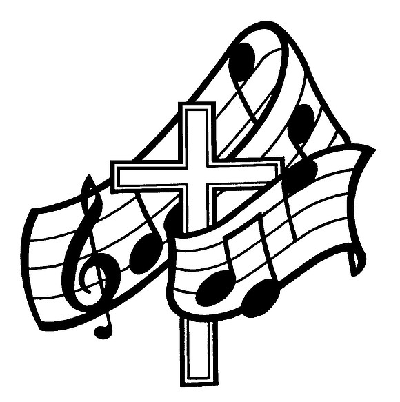 Eight Richmond area faith leaders are scheduled to sing for a good cause at The Old Landmark Gospel Association's 14th ...