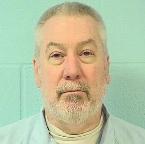 The former Bolingbrook cop was charged with one count each of solicitation of murder for hire and solicitation of murder, ...