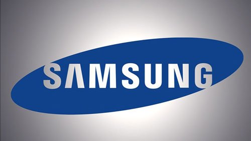 Samsung is headed to SXSW Interactive in a big, big way. Announcing the premier of Galaxy Life Fest, a three-day ...