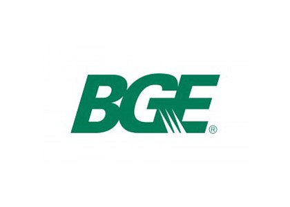 BGE's Smart Energy Savers Program® reminds eligible residential customers that now is the perfect time to make the switch to ...