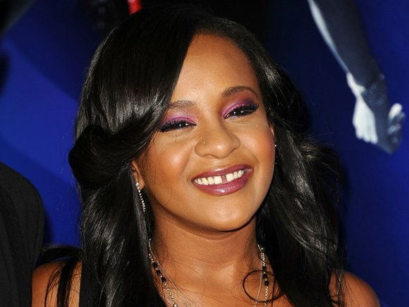 Friends and family of the late and great R&B star Whitney Houston, who was survived by her daughter, Bobbi Kristina ...