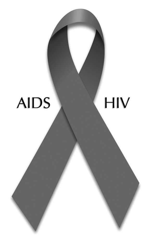 With African Americans accounting for almost half (44 percent) of all people living wth HIV/AIDS in the United States and ...
