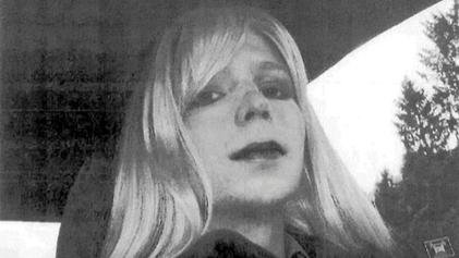 Chelsea Manning, the former Army intelligence analyst behind one of the largest leaks of classified information in history, was freed ...