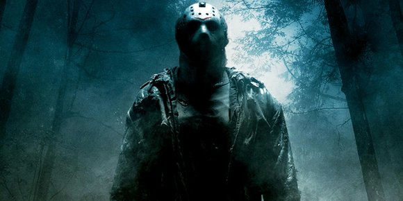 Great news for fans of horror icon Jason Voorhees! Word around the campfire is we are going to see another ...