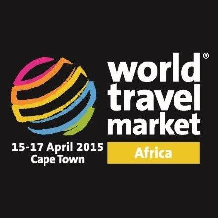 The countdown is on and with less than two months to go, World Travel Market (WTM) Africa is set to ...