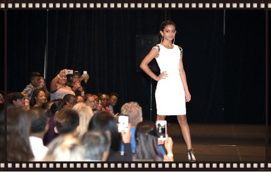 We are pleased to announce the 4th Annual Kids Catwalk Fashion Show will take place this summer Sunday, August 16th ...