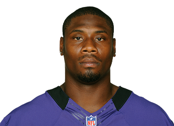 The Baltimore Ravens have terminated the contract of WR/RS Jacoby Jones, general manager and executive vice president Ozzie Newsome announced ...