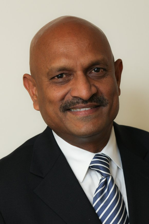 New York City Health and Hospitals Corporation President and CEO Ram Raju M.D. announced that Anthony Rajkumar has been appointed ...