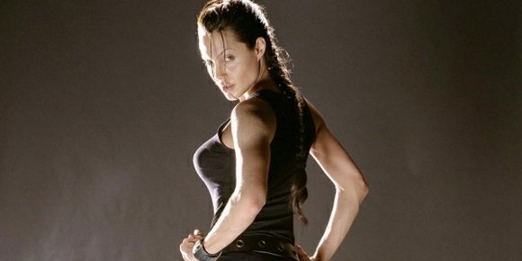 Variety has reported that MGM, previously named custodian of the Tomb Raider film series, has struck a deal with Warner ...