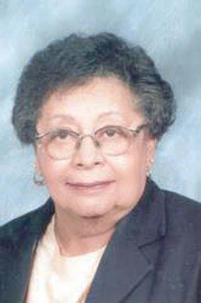 Eva Burrell Brinkley was an educator and public servant. Whether she was teaching kindergartners during her 39 years with Richmond ...