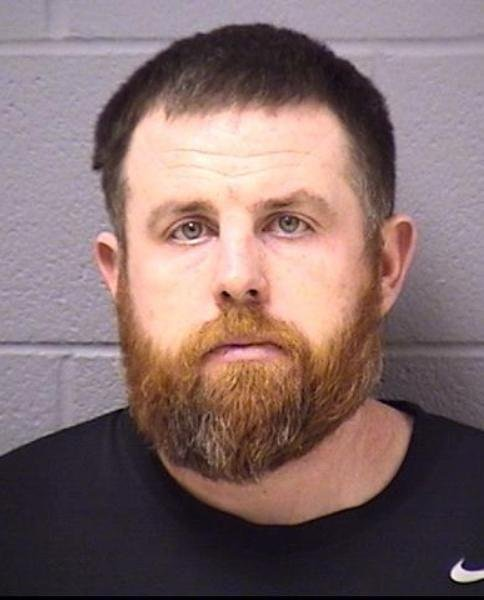 Brian Smith, of Joliet, was charged with criminal sexual assault in connection with incident, which involved a 17-year-old girl, officials ...
