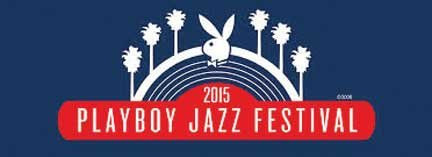 The Los Angeles Philharmonic announced this week the line-up for the 37th annual Playboy Jazz Festival, to be held Saturday, ...