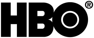 The premium cable channel's HBO NOW service started to welcome subscribers on Tuesday, a few days ahead of the channel's ...