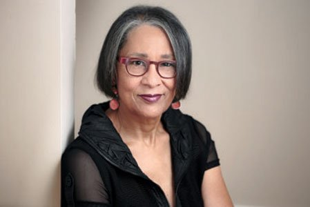 Lalita Tademy chooses to write books about real people who have experienced tough times like slavery and those who have ...