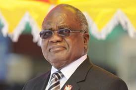A $5 million prize for exemplary leadership, good governance and defending human rights has been awarded to the president of ...