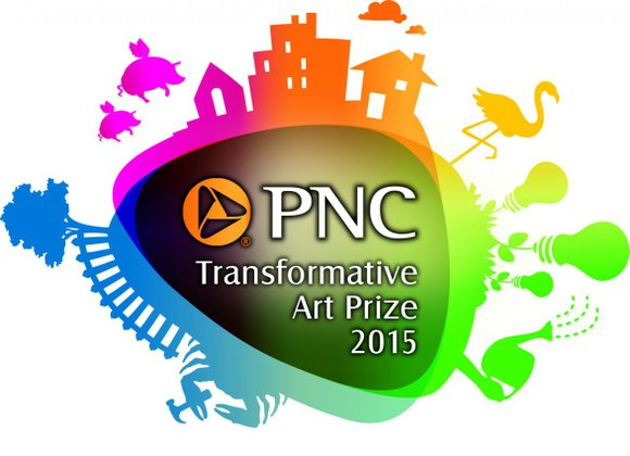 The Baltimore Office of Promotion & The Arts and PNC Bank announce the return of the PNC Transformative Art Prize ...