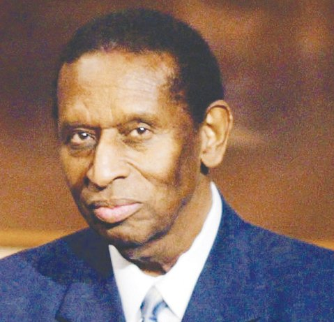 Earl Lloyd, a Virginia native who was among the early stars of the annual CIAA tournament and the first African-American ...