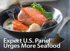 Every five years, the U.S. government updates its Dietary Guidelines for Americans. The Guidelines are devised jointly by the U.S. ...