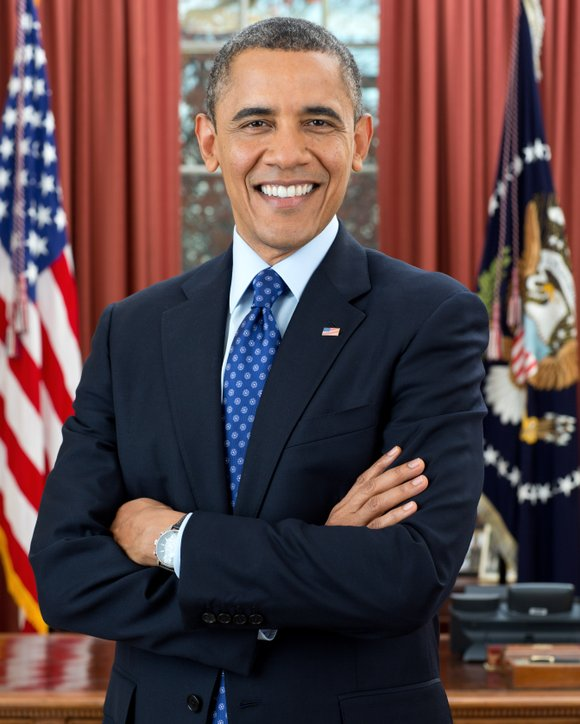 WASHINGTON (AP) — President Barack Obama will hold off on announcing the location for his future library until after Chicago's ...