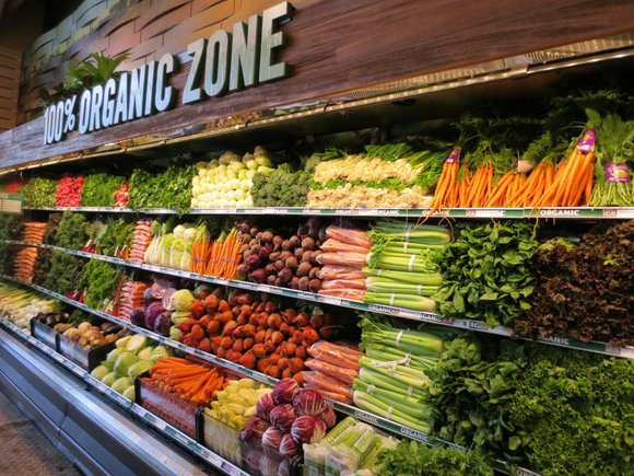 On April 6, Whole Foods Market will host a preview party for its new Voss location in Houston. The store, ...