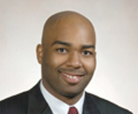 Lamont Bagby is giving up his seat on the Henrico School Board to run for the Virginia House of Delegates. ...