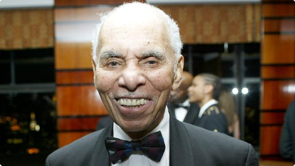 The Morris Heights post office in the Bronx now bears the name of late Tuskegee Airman and Bronx Community College ...