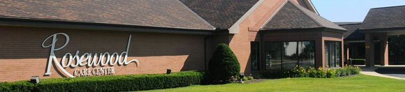 The Joliet-based care center's 5-star rating puts it in the top 21 percent of nursing homes in the United States, ...