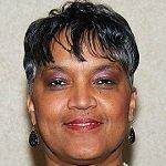 Pamela King-Smith