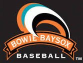 Baysox Baseball - We'll Knock Your 'Sox Off. The Baysox open the 2015 season, their 23rd as the class Double-A Affiliate of the Baltimore Orioles, on the road April 9 and play their home opener Thursday, April 16 against the Erie SeaWolves. To keep up with Baysox news during the offseason, visit baysox.com.