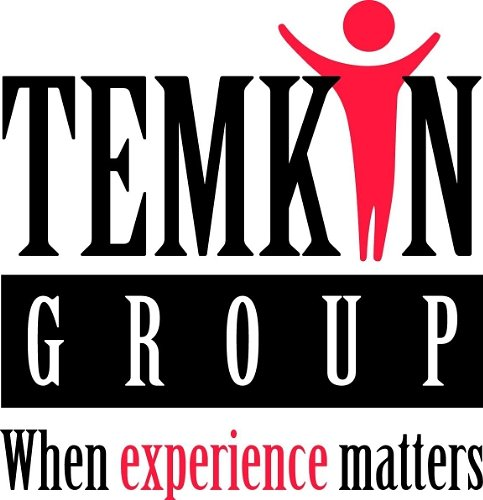 Overall, the fast food industry averaged a 76% rating in the 2015 Temkin Experience Ratings and came in 2nd place ...