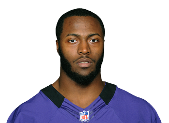 Baltimore Ravens running back Bernard Pierce was hit with drunken driving charges early Wednesday morning after he was stopped for ...