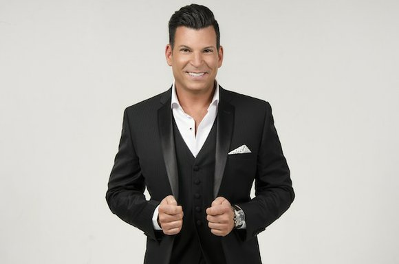 Celebrity wedding planner David Tutera is proud to unveil his newest project, Your Wedding Experience presented by David Tutera, a ...