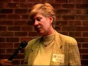 Ellen Fitzkee