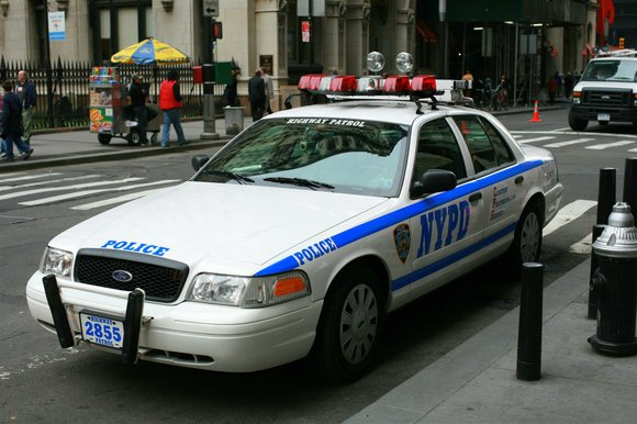 Pushing for law enforcement transparency, the New York State Assembly passed legislation that would force police departments to make records ...