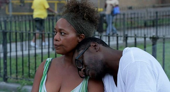 """Ben Bowman's """"Knucklehead"""" will open BAMcinématek's fifth annual New Voices in Black Cinema, running March 26 to March 29."""