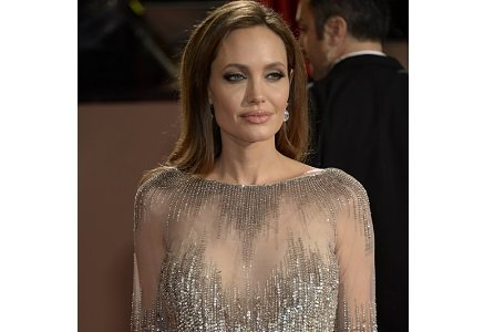You may be more like Angelina Jolie than you think.