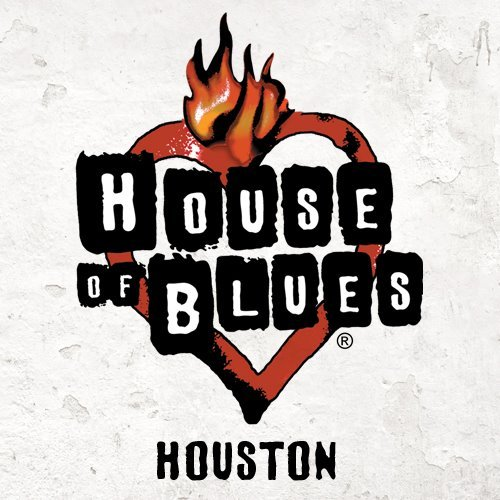 Calling all beer enthusiasts and geeks! House of Blues presents Local Brews, Local Grooves - The Ultimate Craft Beer and ...