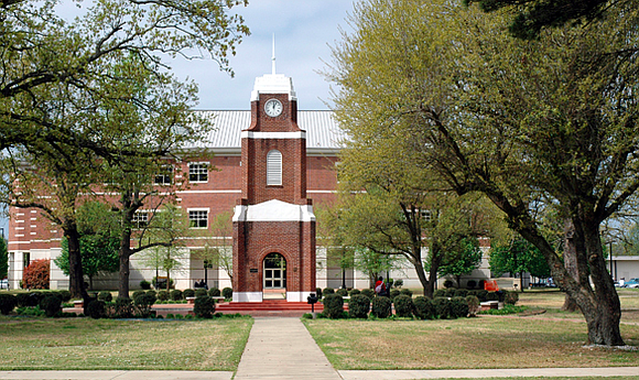 Black college database The Hundred-Seven has published a list of public Historically Black Colleges and Universities (HBCUs) that are recognized ...
