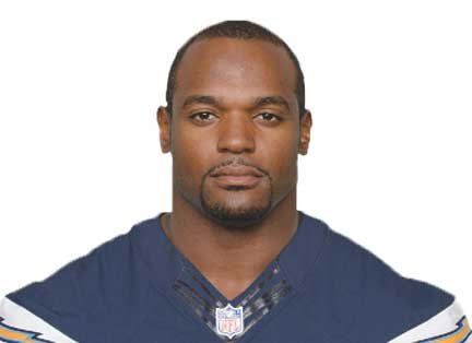 Dwight Freeney was living the American dream. He starred as a football player in high school, college and was drafted ...