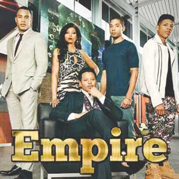 """The recent finale of the hit FOX show """"Empire"""" drew 21 million viewers. The show tackles numerous issues affecting the ..."""