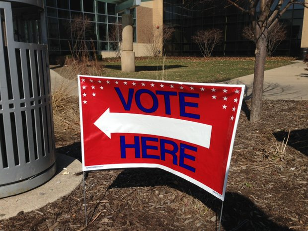 The people elected to the Joliet City Council on April 7 will have some tough -- and expensive -- issues to decide in the coming four years.