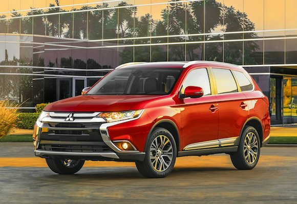 The situation at Mitsubishi Motors just went from bad to much, much worse.