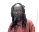 Mumia Abu-Jamal April 6, 2015