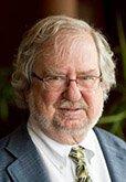 Jim Allison, Ph.D.