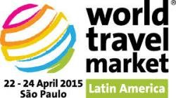 Forimmediaterelease.net Almost 100 highly-qualified and senior travel buyers from around the world will participate in the World Travel Market (WTM) ...