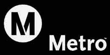 LA Metro is focusing on helping unhoused people in Los Angeles County...