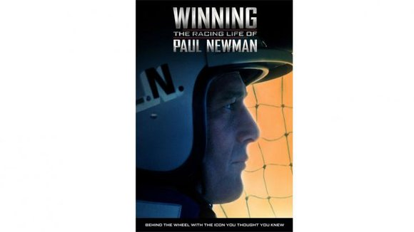 Those words are credited to Paul Newman -- actor, philanthropist, salad dressing maker, race car driver -- and they're part ...