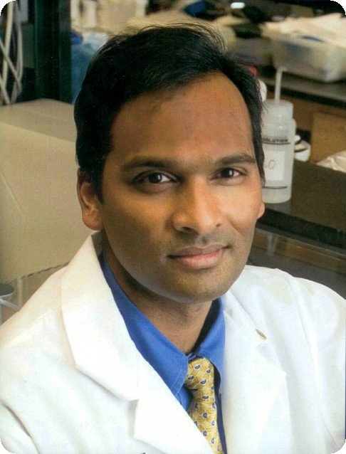 The future of cancer research will be the focus of the fourth annual McNair Symposium at Baylor College of Medicine. ...