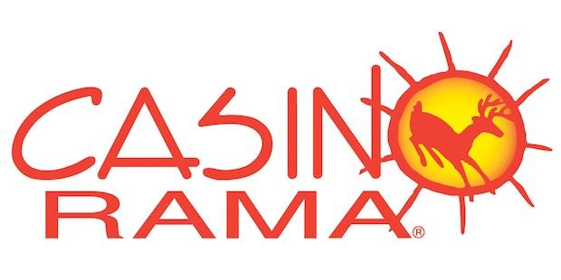 Casino rama concert schedule 2015 online casino slots cheats